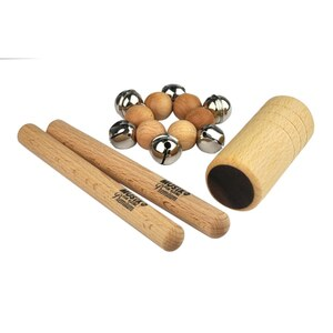 Voggenreiter - Mini Percussion Set