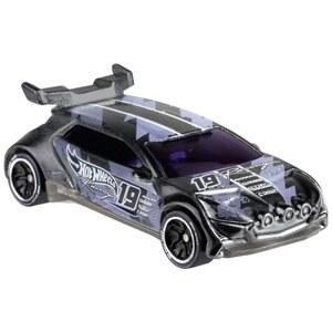 Hot Wheels ID - Fahrzeug: Rally Finale