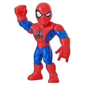 Marvel - The Avengers: Playskool Heroes, Spider-Man
