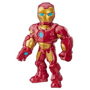 Marvel - The Avengers: Playskool Heroes, Iron Man