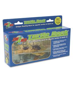 ZooMed Terrariendeko Schwimminsel Turtle Dock