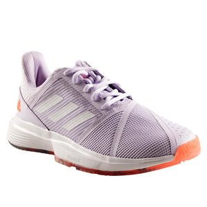 Tennisschuhe Adidas Court Jam Bounce Damen