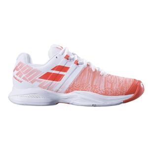 Tennisschuhe Propulse Blast Damen