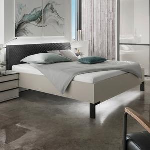 Wiemann Bett Montreal 180 x 200 cm