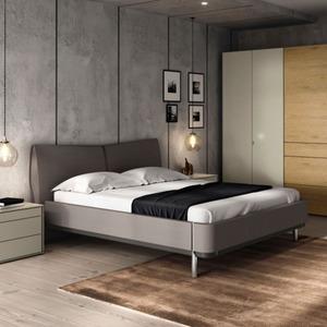 hülsta Bett Multi-Bed 180 x 200 cm