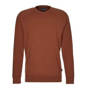 Patagonia M' S TRAIL HARBOR CREWNECK SWEATSHIRT Männer - Sweatshirt