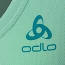 Bild 3 von Odlo ACTIVE F-DRY LIGHT SUW TOP CREW NECK S/S Frauen - Funktionsunterwäsche