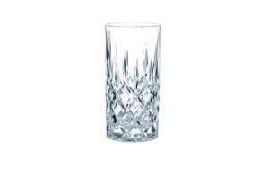 Nachtmann - Longdrinkglas Noblesse, 375 ml