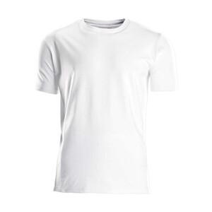 Herren-T-Shirts versch. Farben, Größe: M - XXL, 5er-Pack je