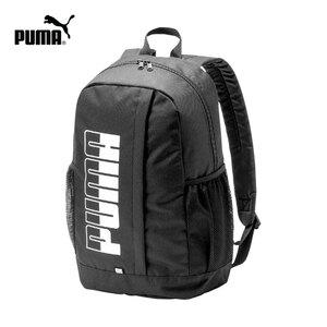 Rucksack oder Sporttasche je