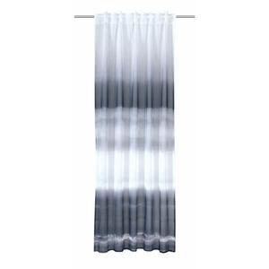 FERTIGVORHANG transparent 135/245 cm