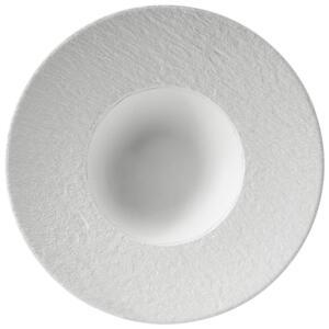 PASTATELLER Keramik Porzellan