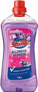 Shine Allzweckreiniger