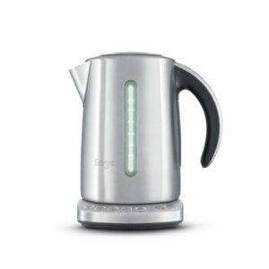 Sage Appliances SKE825 Wasserkocher mit Warmhaltefunktion, 3000 W