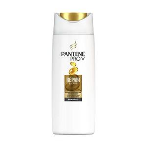 Pantene Pro-V Shampoo oder Spülung versch. Sorten, jede 300/250/200-ml-Flasche