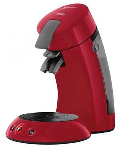 Philips Senseo Kaffee-Pad-Maschine HD6553/80