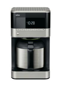 Braun Kaffeemaschine KF 7125