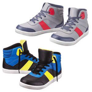 HIP&HOPPS®  Jungen-Sneaker