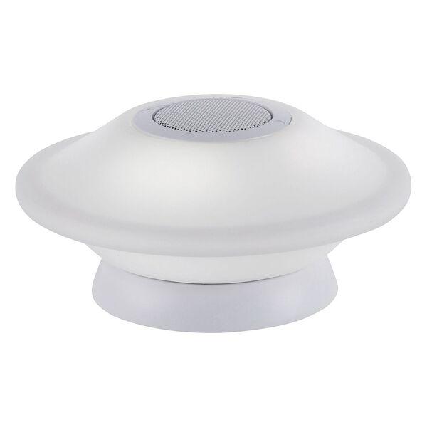 home24 LED-Wegeleuchte Peer