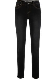 Power-Stretch-Jeans SLIM