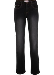 Schlankmacher Stretch-Jeans BOOTCUT
