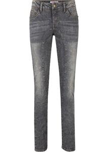 Komfort-Stretch-Skinny-Jeans