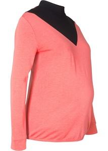 Umstands-Sweatshirt