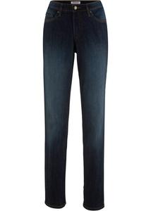 Komfort-Stretch-Jeans CLASSIC