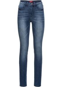 Ultra-Soft-Jeans, SKINNY