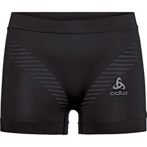 Odlo            Performance X-Light Damen Unterhose schwarz