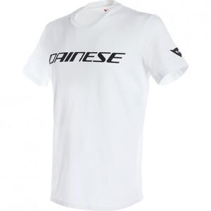 """Dainese """"Dainese"""" T-Shirt weiß Herren Größe XL"""