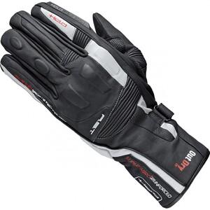 Held            Secret Dry Handschuh schwarz/weiß