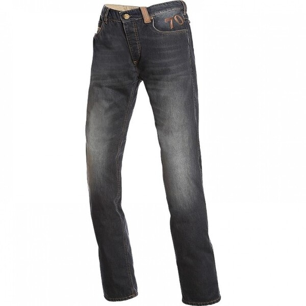 Segura            Sullivan Jeans blau