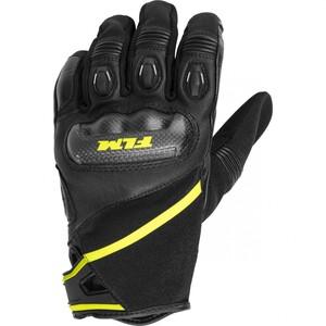 FLM            Sports Lederhandschuh 1.0 schwarz