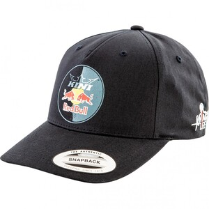 KINI Red Bull Circle Cap