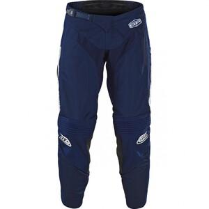 Troy Lee Designs            GP AIR Pants Mono navy