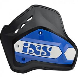 IXS            Schleifer Set Schulter RS-1000 blau/weiß