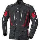 Bild 1 von IXS X-Motorradjacke Powell rot Herren Größe 4XL