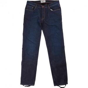 Helstons Corden Raw Jeanshose blau Herren Größe 29