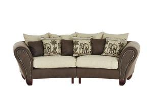 Big Sofa Nadja
