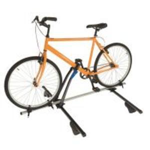 Fahrradtraeger Vertikal von Norauto, 245