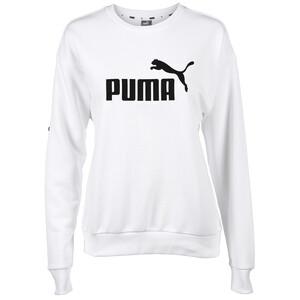 Damen Sport Sweatshirt mit Schriftprint