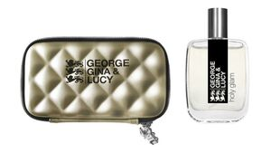 GEORGE GINA & LUCY Holy Glam Eau de Toilette