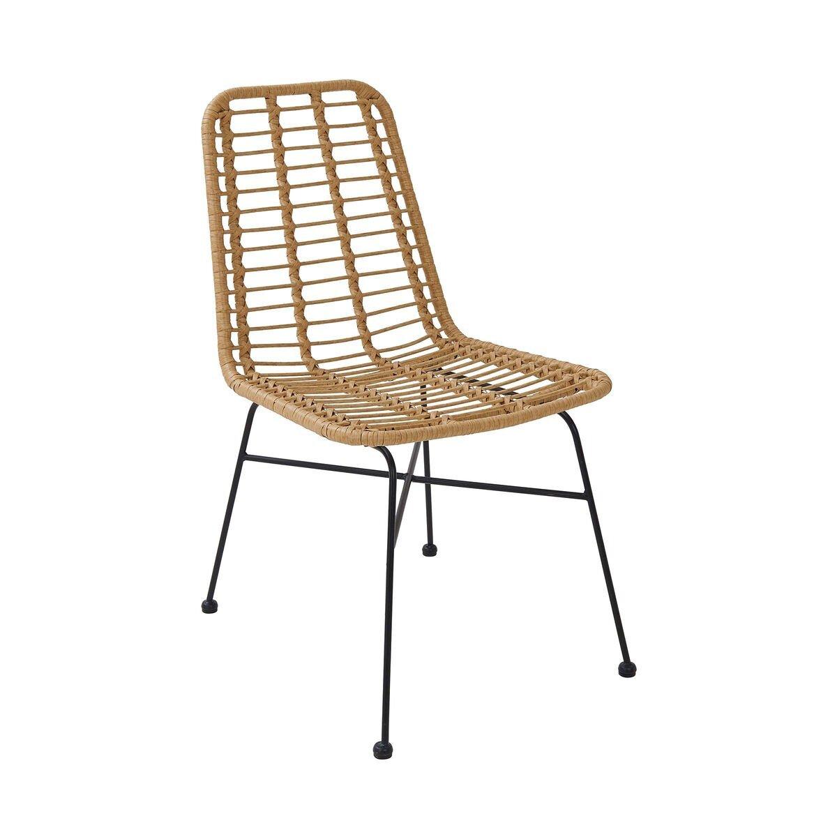 Bild 1 von Outdoor-Stuhl
