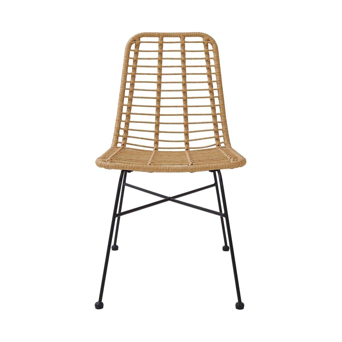 Bild 2 von Outdoor-Stuhl