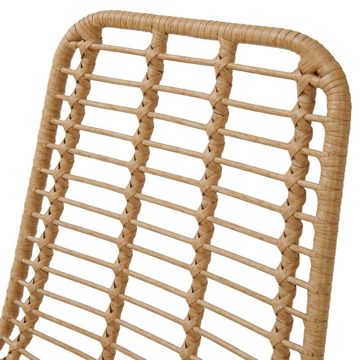 Bild 3 von Outdoor-Stuhl