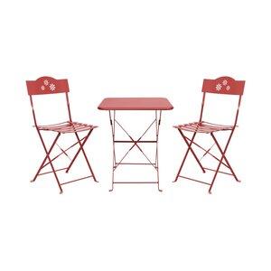 Set für 2 Personen