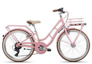 Maxim La Vita 24 | 36 cm | pink