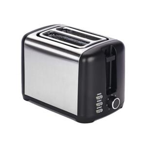 """TecTro Toaster """"TA 183"""""""