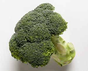 NATUR Lieblinge Brokkoli